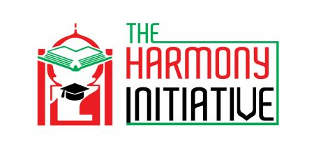 The Harmony Initiative